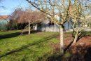 Maison 114 m² 7 pièces Vaulx-Vraucourt