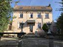 Maison 105 m² Mory  7 pièces