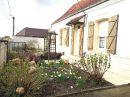 5 pièces Maison Bucquoy   80 m²