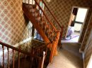 Maison 174 m² 10 pièces  Lagnicourt-Marcel