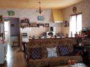 4 pièces 87 m² Vis-en-Artois  Maison