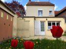Maison 85 m² 3 pièces  Hermies