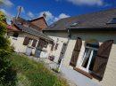 121 m² 6 pièces Beugny   Maison