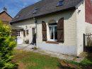 Maison  Beugny  121 m² 6 pièces