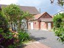 Maison 145 m² Lebucquière Bapaume Cambrai 11 pièces