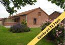84 m² 7 pièces  Hermies  Maison