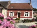 Maison  Croisilles  82 m² 5 pièces