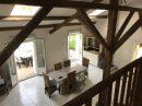 Maison Courcelles-le-Comte  125 m² 9 pièces