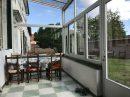Maison  Achiet-le-Petit BAPAUME 12 pièces 180 m²