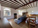 180 m² 12 pièces Maison  Achiet-le-Petit BAPAUME
