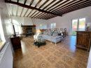 Maison Achiet-le-Petit BAPAUME 180 m²  12 pièces