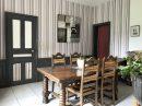 124 m² 8 pièces  Beugny  Maison