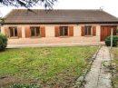 103 m² Morchies  7 pièces  Maison