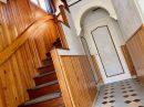 77 m² Beugnâtre  5 pièces Maison