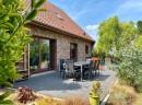 Maison  Riencourt-lès-Cagnicourt  122 m² 9 pièces