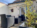 Maison 136 m² 6 pièces  Marquion