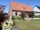 Maison 122 m² Baralle  7 pièces