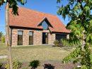 Baralle  122 m²  Maison 7 pièces
