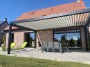 Baralle   Maison 122 m² 7 pièces
