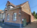Maison Vis-en-Artois  91 m² 5 pièces