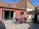 Maison 91 m² 5 pièces Vis-en-Artois