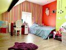 Maison 5 pièces  Vis-en-Artois  91 m²