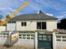 Maison  Hermies  55 m² 4 pièces