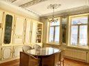 Maison Dury  16 pièces  188 m²