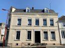 16 pièces Dury   188 m² Maison