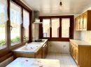 Maison 135 m² 7 pièces Ervillers