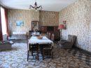 Maison 200 m² 9 pièces Saudemont