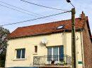 Maison 85 m² Havrincourt  4 pièces