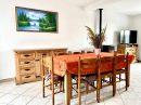 111 m² 11 pièces  Vis-en-Artois  Maison