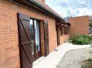 111 m² Vis-en-Artois   11 pièces Maison