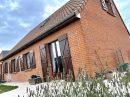 Vis-en-Artois  11 pièces 111 m²  Maison