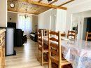 88 m² Bucquoy   4 pièces Maison