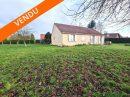 Maison Rumaucourt  100 m² 7 pièces