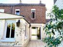 Raillencourt-Sainte-Olle  Maison  119 m² 3 pièces