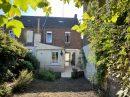 119 m² Maison Raillencourt-Sainte-Olle   3 pièces
