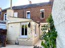 Raillencourt-Sainte-Olle  119 m² 3 pièces  Maison