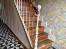119 m² 3 pièces Maison  Raillencourt-Sainte-Olle