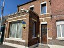 Maison 119 m² Raillencourt-Sainte-Olle  3 pièces