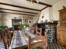 Maison Arleux  103 m² 3 pièces
