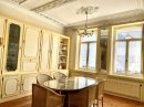 16 pièces  Estrées  Maison 188 m²