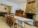 118 m² Maison  6 pièces Cantin