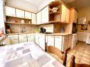 118 m² Cantin   Maison 6 pièces
