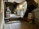 6 pièces 118 m² Cantin  Maison