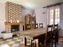 Maison 7 pièces Cantin  157 m²