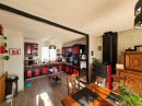 5 pièces 75 m² Maison  Dury