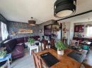 Maison  Dury  75 m² 5 pièces